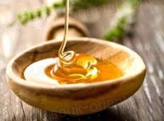 Waxing oriental honey sugar 200g