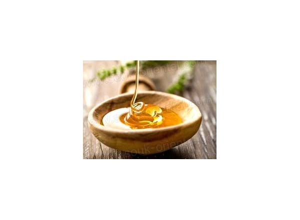 Epilation oriental sucre miel 200 gr