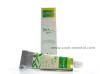 Stop Pain Gel with essential oils