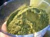 2 kg de Corète / Méloukhia traditionnelle artisanale nabeul