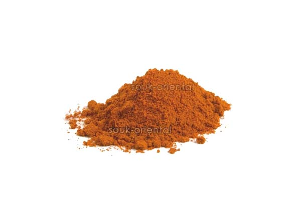 2 kg d'Epice Tabeul Karwiya parfumé moulu
