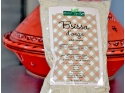 Barley Bsissa flour BIO