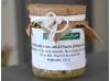 Artichauts marinés à l'Huile d'Olive & Romarin BIO