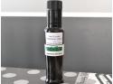 Organic Floral Water (Nesri) Organic