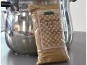 Couscous de blé intégral Bio