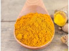Turmeric Spice powder 100 g