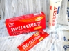 Lot 12 Treatment cream relaxer WELLA