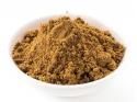 Spice Cumin powder