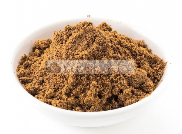 Spice Caraway - Karwiya 100 g