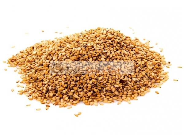 Sesame seeds 400 gr