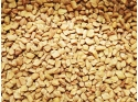 Grains de Fenugrec 400 gr