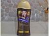 Shampooing Crème Intense 2 en 1 à l'Argan Souplesse - 380ml