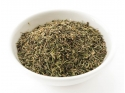 ORGANIC dried thyme high quality 50 gr