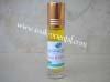 Extrait naturel de parfum (Oranger, Rose, Patchouli, Jasmin...)
