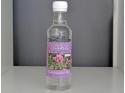 Eau Florale de Géranium 250 ml