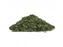 Feuilles d'orties séchées bio 50 gr