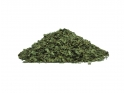 Organic dried nettle leaves 50 gr