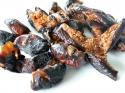 Figues séches noir 200gr séché au soleil BIO