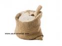 Farine de Sorgho Haute qualité 500gr