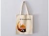 Bag Tote Bag Camel