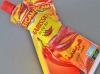 Harissa tube good cap 70gr