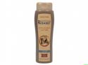 Shampoo with ghassoul tfal rojanet 250ml