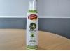Huile d'olive extra vièrge BIO en spray aromatisée au piment