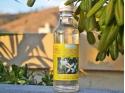 100% natural Tunisian orange blossom floral water