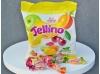 Bonbons Pâte de Fruits Halal Jellino Jelly Froot 150 gr - Papillon