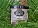 Aleppo pine seed paste Zgougou 500 gr