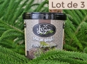 lot ok 3 Aleppo pine pulp zgougou 1.5k