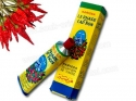 Batch of 12 Harissa The lighthouse of the Cape good tube of 70 gr