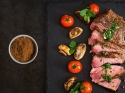 Grilled Meat Spice Mix