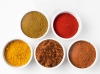 Pack Spices traditional Maghreb (100g x 5)