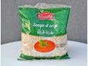 Barley semolina Chorba Frik