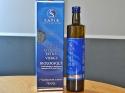 Coffret cadeau huile d'olive extra vierge 750ml Safir