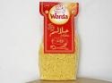 Hlalem pâte vermicelle à la semoule blé dur