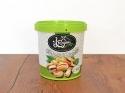Pâte à pistache 100% naturel 500gr
