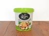 100% natural pistachio paste