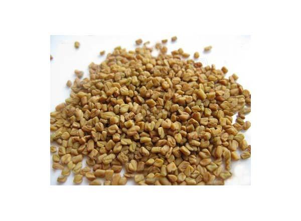 Grains de Fenugrec 400 gr