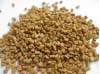 Fenugreek seeds 400 gr