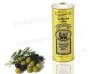 Tunisian olive oil extra virgin RUSPINA