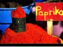 Spice Sweet Pepper Paprika 100 g