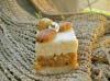 Baklava bey almond 500g