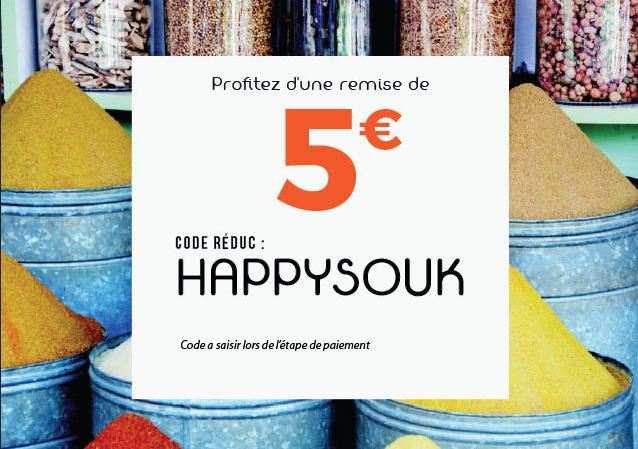 popup-happy-souk.jpg