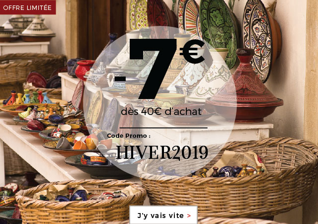popup-hiver2019-7euro-remise.jpg