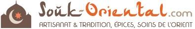 www.souk-oriental.com